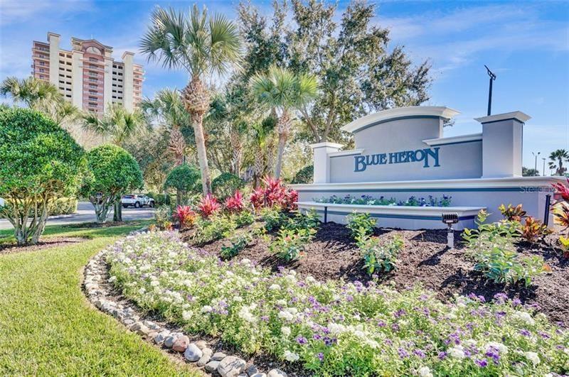 13415 BLUE HERON BEACH DRIVE #403, Orlando, FL 32821 - MLS#: O5881458