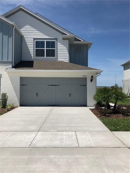 3800 GRASSLAND DRIVE, Orlando, FL 32824 - MLS#: O5893458