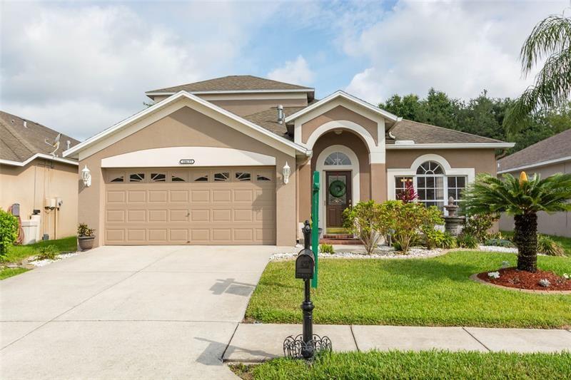 10635 FIREBRICK COURT, Trinity, FL 34655 - MLS#: W7833458