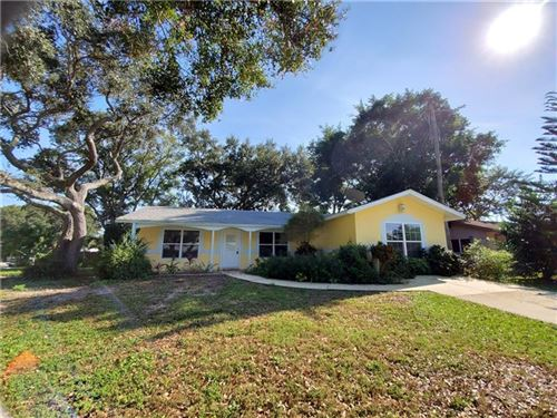 Photo of 131 SOUTHLAND ROAD, VENICE, FL 34293 (MLS # A4446459)