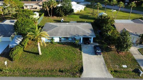 Photo of 1203 LAUREL AVENUE, VENICE, FL 34285 (MLS # A4504459)
