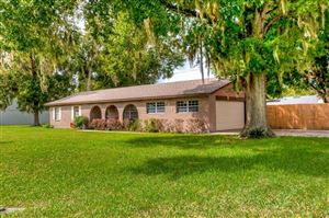Photo of 5960 STARLING DRIVE, MULBERRY, FL 33860 (MLS # L4911459)