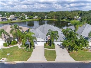 Photo of 516 CATALINA ISLES CIRCLE, VENICE, FL 34292 (MLS # N6107459)