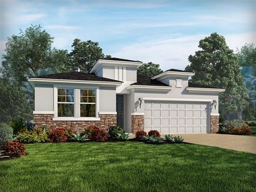 Main image for 34454 WYNTHORNE PLACE, WESLEY CHAPEL,FL33545. Photo 1 of 1