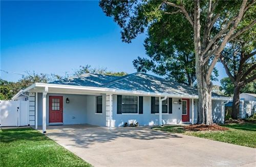 Main image for 4229 W BAY VIEW AVENUE, TAMPA, FL  33611. Photo 1 of 38