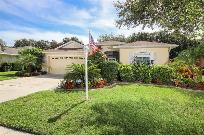 8223 46TH COURT E, Sarasota, FL 34243 - #: A4474459