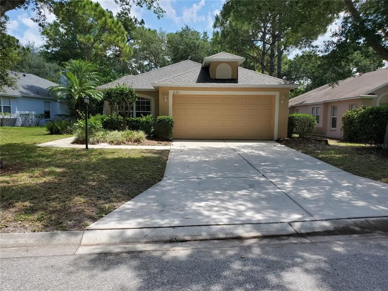 6211 TASSLEFLOWER TRAIL, Lakewood Ranch, FL 34202 - #: A4499459