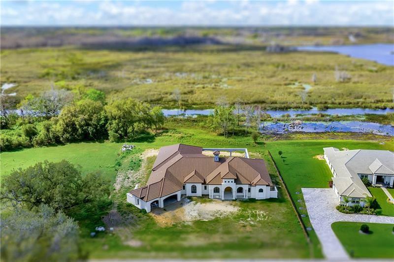 16852 ROYAL PALM DRIVE, Groveland, FL 34736 - #: G5039459