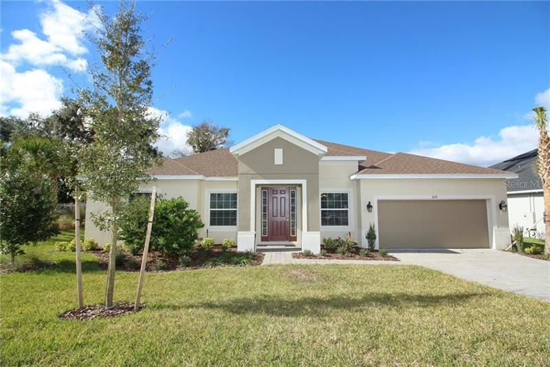 1859 TRUMPET LEAF POINT, Oviedo, FL 32765 - #: O5873459