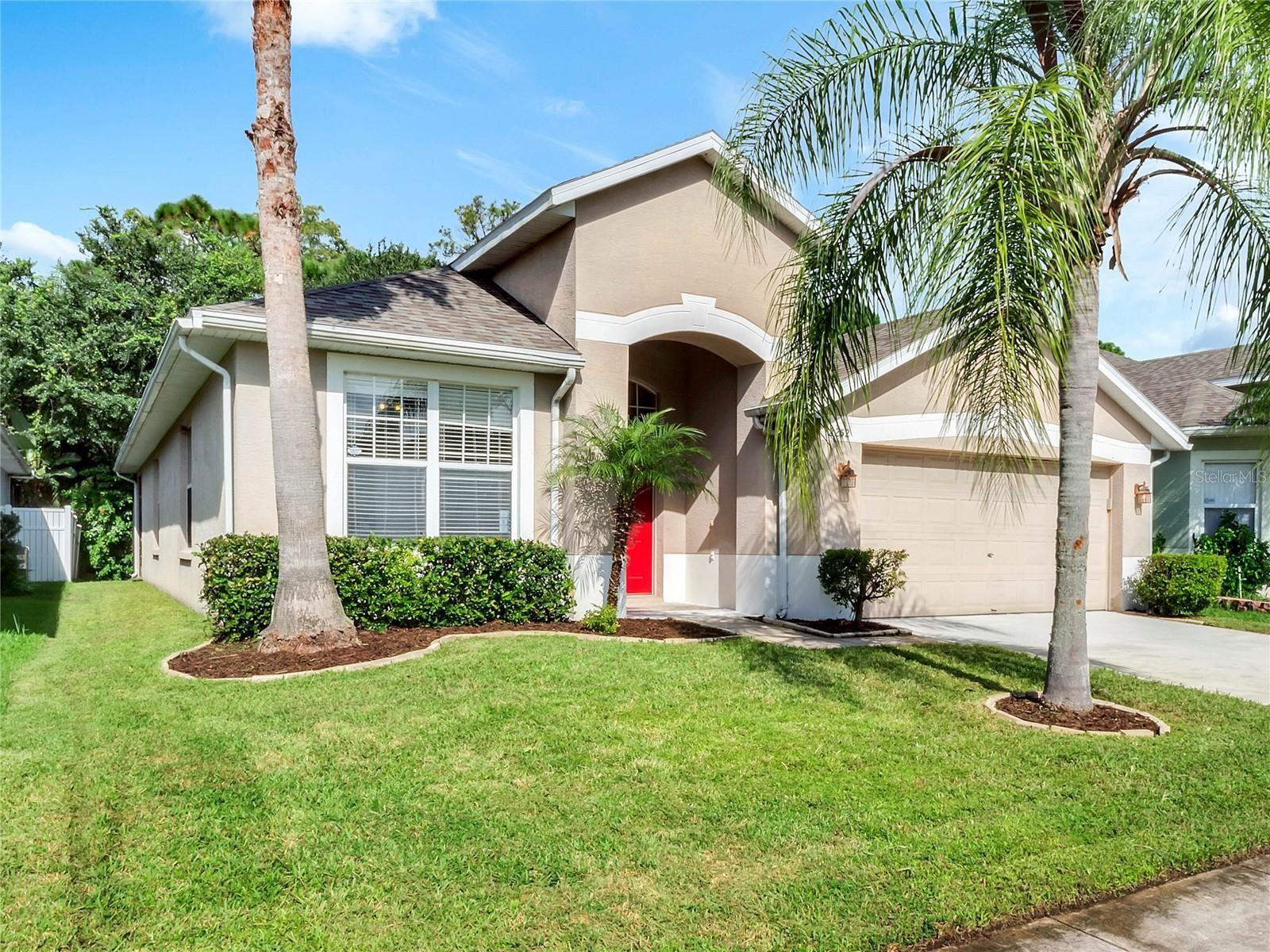 2252 CYPRESS TRACE CIRCLE, Orlando, FL 32825 - #: O5972459