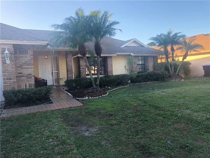 11720 OTTAWA AVENUE, Orlando, FL 32837 - MLS#: S5027459