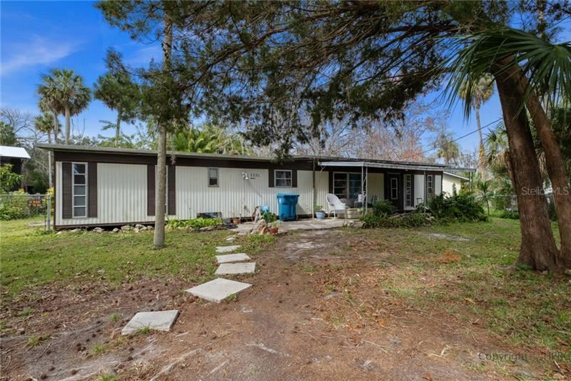 5326 TUSCAWILLA COURT, Spring Hill, FL 34607 - #: W7832459