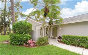 Photo of 7738 PALM AIRE LANE, SARASOTA, FL 34243 (MLS # A4440460)