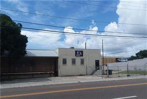 Photo of 2615 E 7TH AVENUE, TAMPA, FL 33605 (MLS # T3132460)