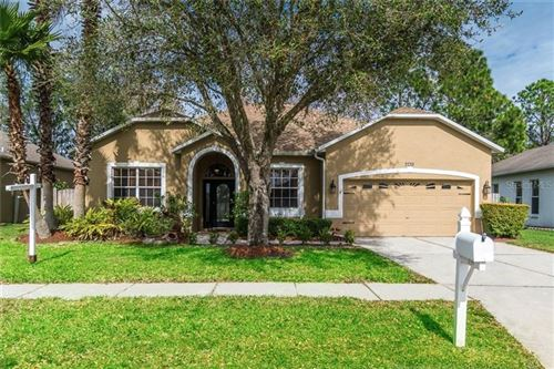 Main image for 3739 GRAND FORKS DRIVE, LAND O LAKES, FL  34639. Photo 1 of 30