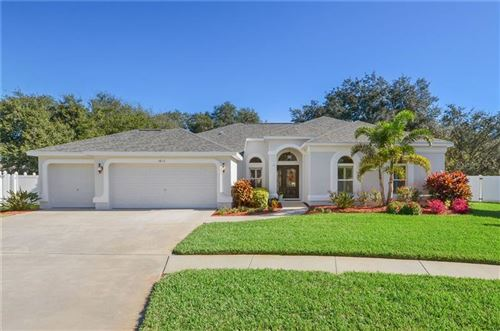 Main image for 4812 WATER LARK WAY, VALRICO, FL  33596. Photo 1 of 52