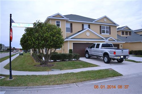 Main image for 20202 WATER HICKORY PLACE, TAMPA,FL33647. Photo 1 of 13