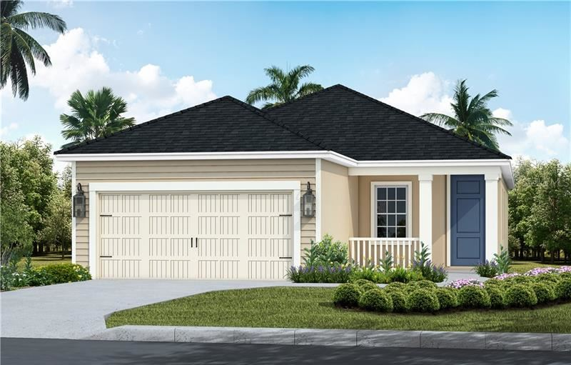 Photo of 13483 OLD CREEK COURT, PARRISH, FL 34219 (MLS # A4463460)
