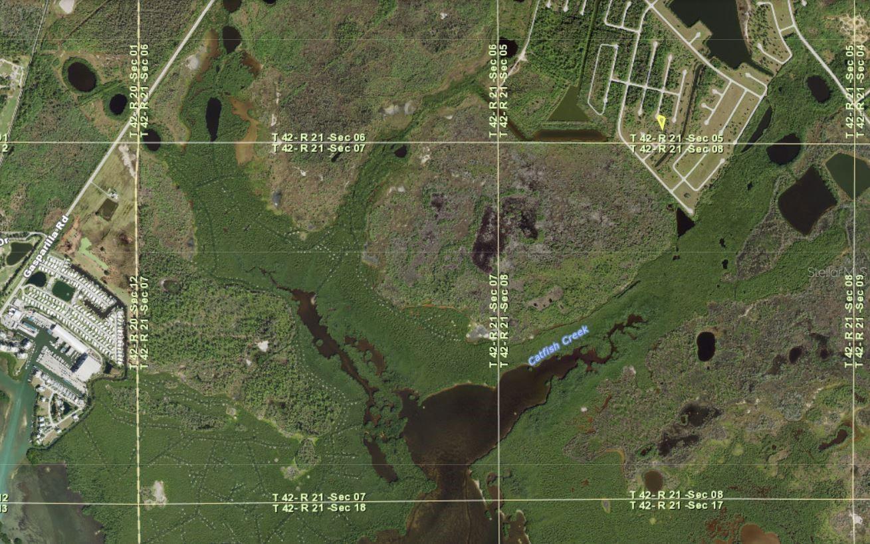 Photo of 12480 BATFISH COURT, PLACIDA, FL 33946 (MLS # A4506460)