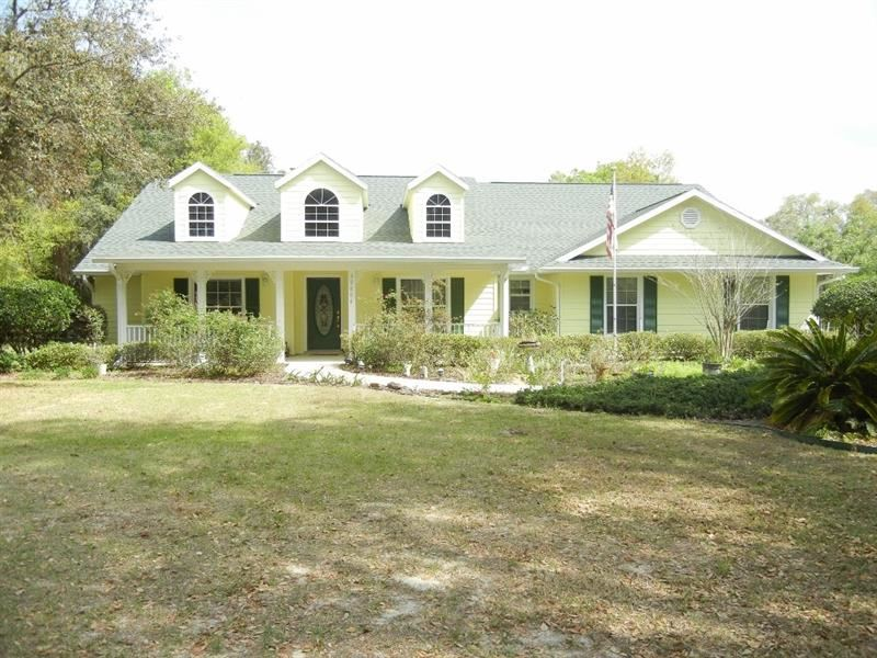 32806 WINDY OAK STREET, Sorrento, FL 32776 - #: G5027460