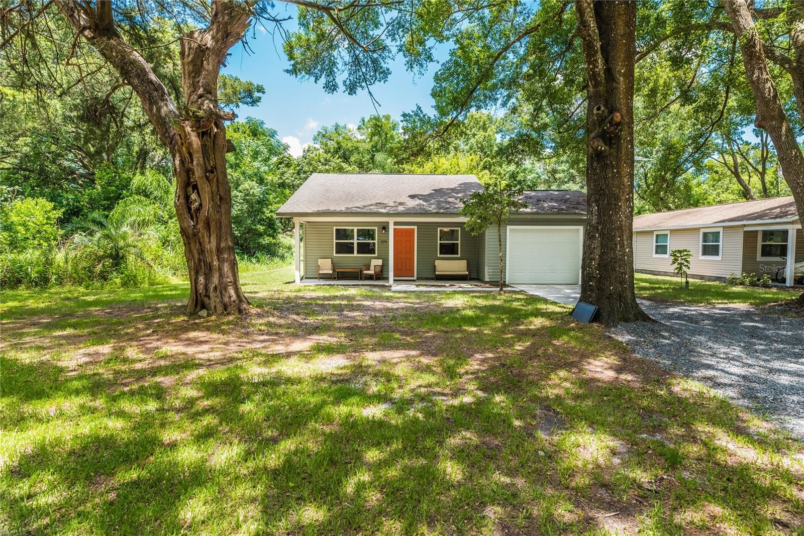 179 ROOSEVELT AVENUE, Brooksville, FL 34604 - #: G5043460