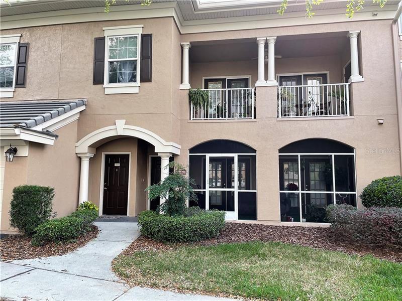 14304 FREDRICKSBURG DRIVE #402, Orlando, FL 32837 - #: O5935460