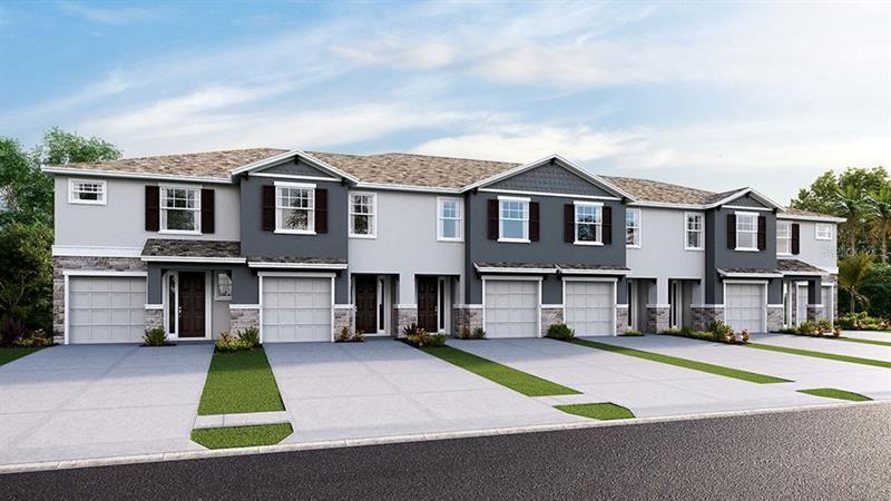 Photo of 6508 SERENITY FALL LANE, SARASOTA, FL 34240 (MLS # T3234460)