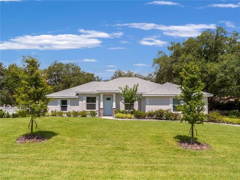 37021 SHALIMAR DRIVE, Fruitland Park, FL 34731 - #: T3248460