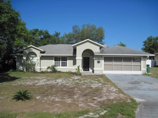 910 CASPIAN COURT, Deltona, FL 32738 - #: V4918460