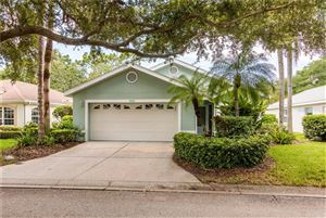 Photo of 7320 ELEANOR CIRCLE, SARASOTA, FL 34243 (MLS # A4441461)
