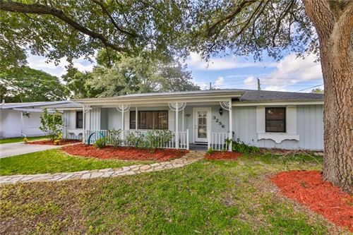 Photo of 3256 JOLSON DRIVE, SARASOTA, FL 34237 (MLS # A4471461)