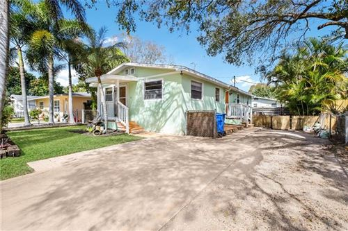 Photo of 506 26TH AVENUE W, BRADENTON, FL 34205 (MLS # A4492461)