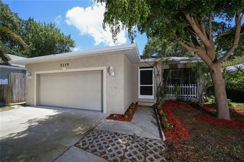 Photo of 3119 ASHTON ROAD, SARASOTA, FL 34231 (MLS # N6110461)