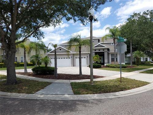 Photo of 13502 PALOMA DRIVE, ORLANDO, FL 32837 (MLS # S5050461)