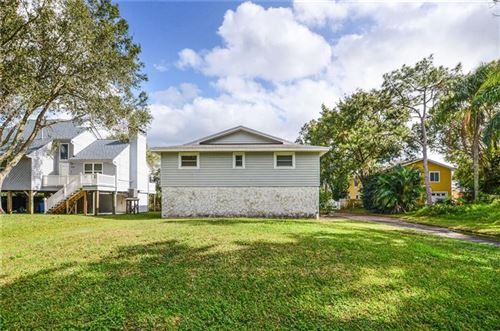 Main image for 8119 BAY DRIVE, TAMPA,FL33635. Photo 1 of 59