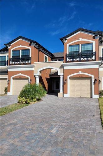 Photo of 30149 SOUTHWELL LANE, WESLEY CHAPEL, FL 33543 (MLS # T3288461)