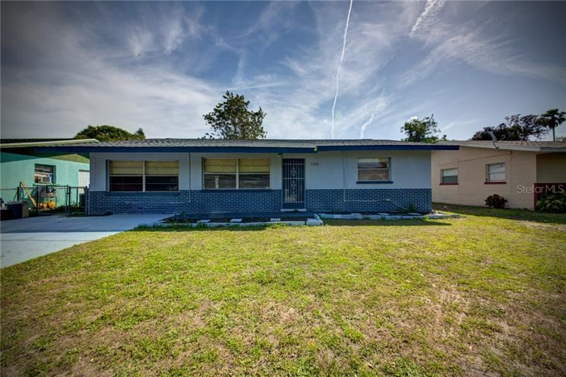 1503 16TH STREET E, Bradenton, FL 34208 - #: A4459461