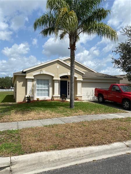 1871 LAUREL BROOK LOOP, Casselberry, FL 32707 - #: O5874461