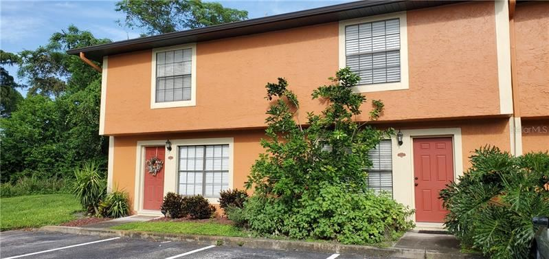 3371 RIVER VIEW WAY #46, Winter Park, FL 32792 - #: O5894461