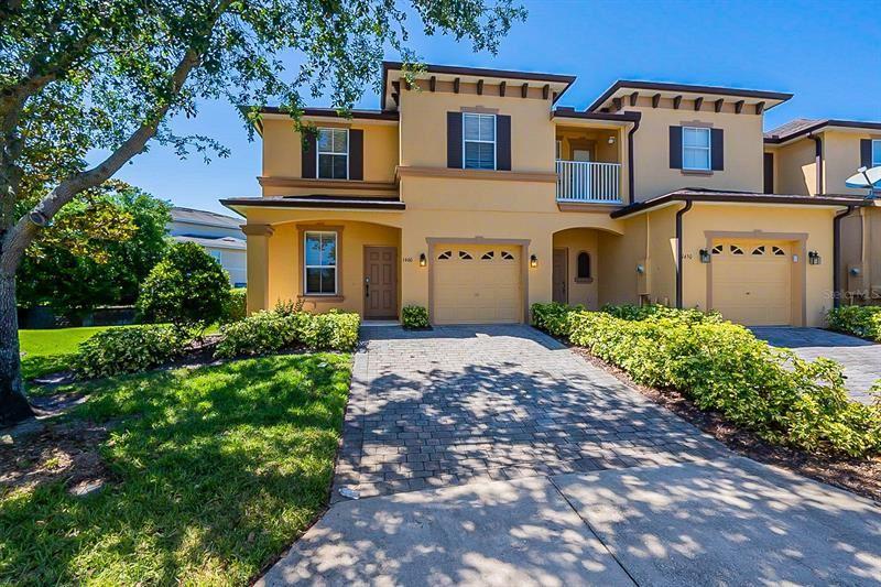1460 RETREAT VIEW CIRCLE, Sanford, FL 32771 - #: O5943461
