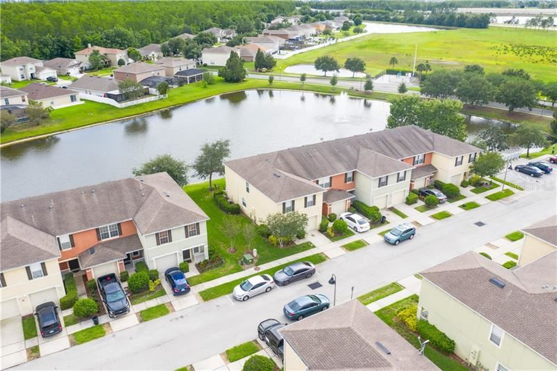 520 CRESTING OAK CIRCLE, Orlando, FL 32824 - #: S5034461