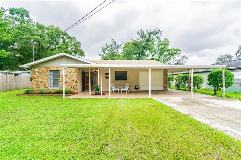 8512 N WILLOW AVENUE, Tampa, FL 33604 - MLS#: T3265461