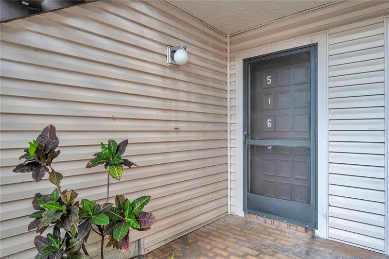 5169 PURITAN CIRCLE #5169, Tampa, FL 33617 - #: T3305461