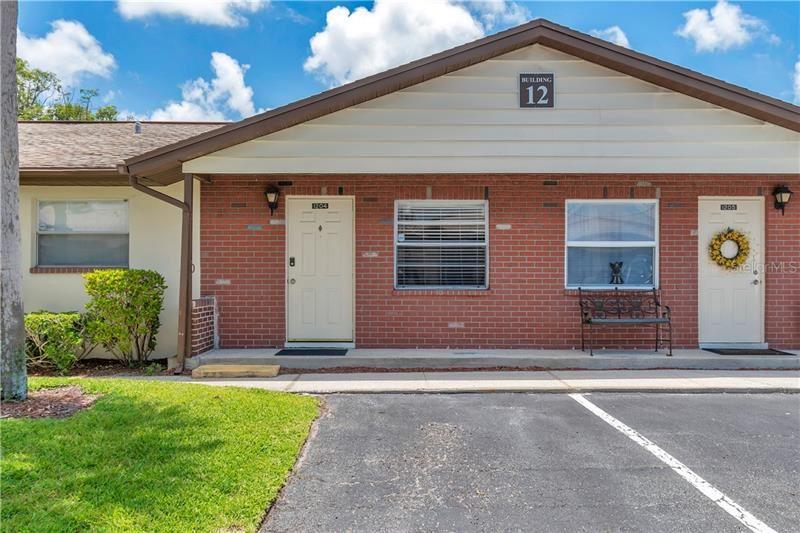 24862 US HIGHWAY 19 N #1204, Clearwater, FL 33763 - #: U8085461