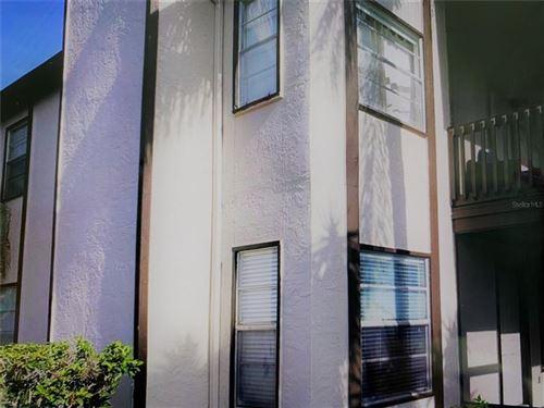 Photo of 3814 59TH AVENUE W #3814, BRADENTON, FL 34210 (MLS # A4500462)