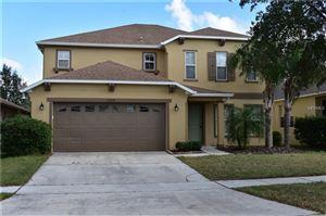 Photo of 12838 OULTON CIRCLE, ORLANDO, FL 32832 (MLS # O5700462)