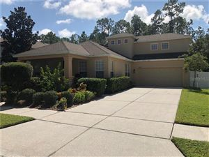 Photo of 8443 GREENBANK BOULEVARD, WINDERMERE, FL 34786 (MLS # O5812462)