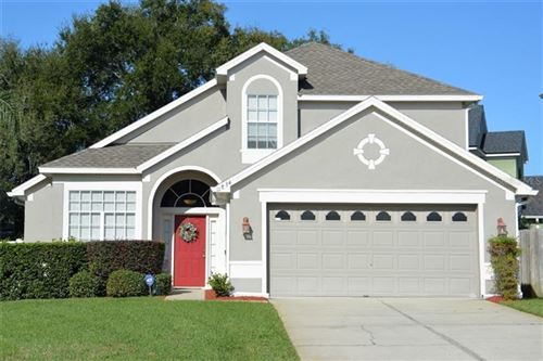 Photo of 1834 DUFFY COURT, LAKE MARY, FL 32746 (MLS # O5837462)