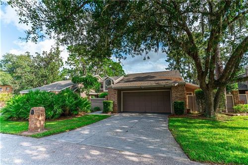 Photo of 210 HUMMINGBIRD LANE, LONGWOOD, FL 32779 (MLS # O5891462)