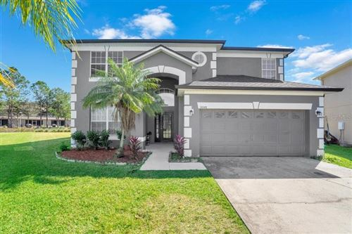 Photo of 14148 MORNING FROST DRIVE, ORLANDO, FL 32828 (MLS # O5925462)